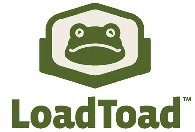 Load Toad
